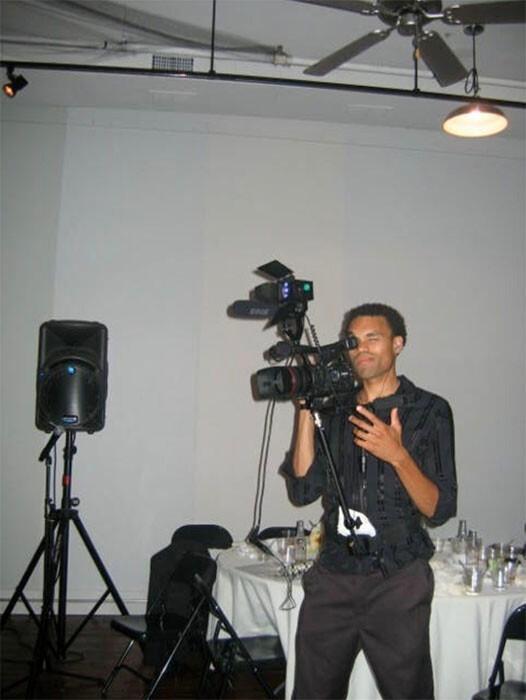 Late 2007