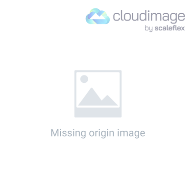 PROTEIN MONSTER
