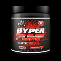 Hyper Pump