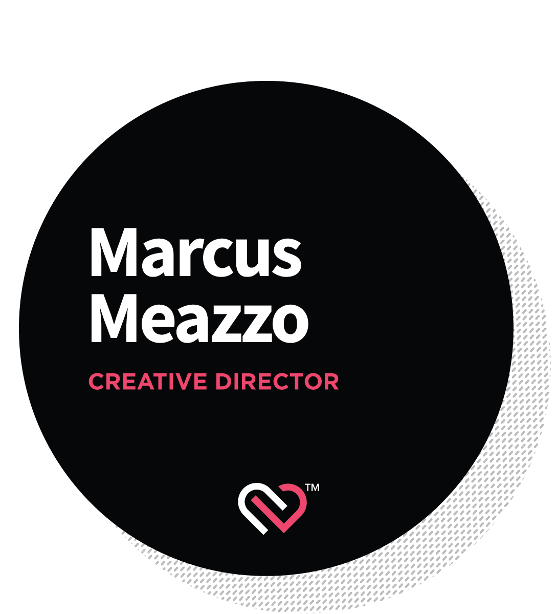Marcus Meazzo