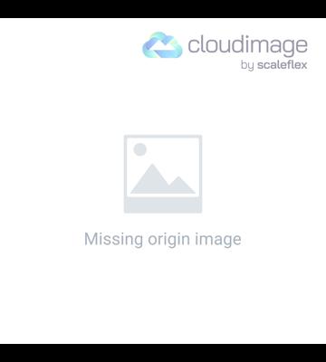 The Store by Twenty