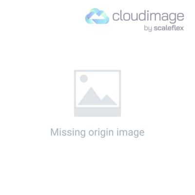 Twenty's Summer Capsule Wardrobe