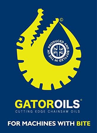 GATOR OILS