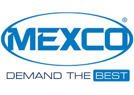 MEXCO