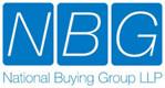 National Buying Group Merchant Member