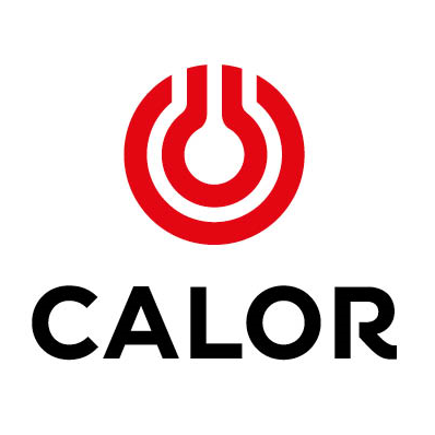 Calor Gas Stockist