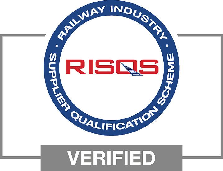 RISQS 2020-2021