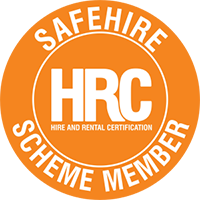 HRC SafeHire Scheme (Old Version)