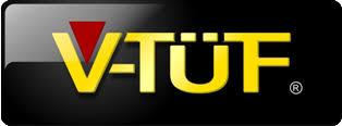 V -TUF