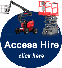 cherry pickers to hire in galway loughrea ballinasloe and athlone