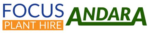 Andara Tools & Plant Hire