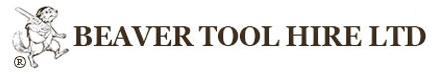 Beaver Tool Hire Ltd