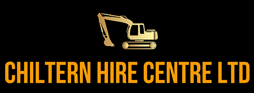 Chiltern Hire Centre Ltd