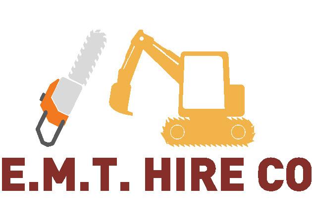 E.M.T Hire Company