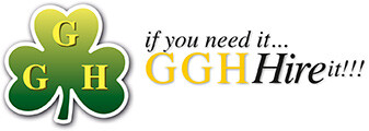 GGH Hire