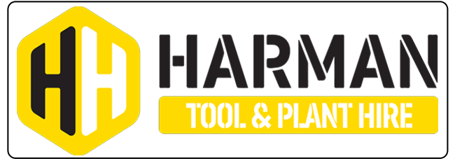 Harman Plant Hire Ltd