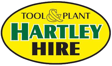 Hartley Hire