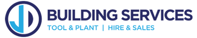 JD Building Services Hire and Sales Ltd