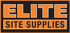 Elite Site Supplies