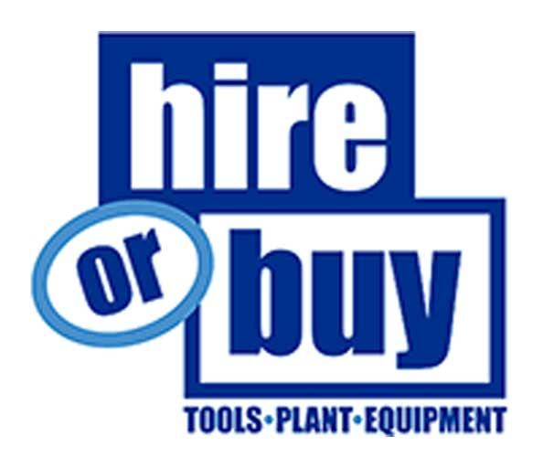 Hire or Buy Group Ltd