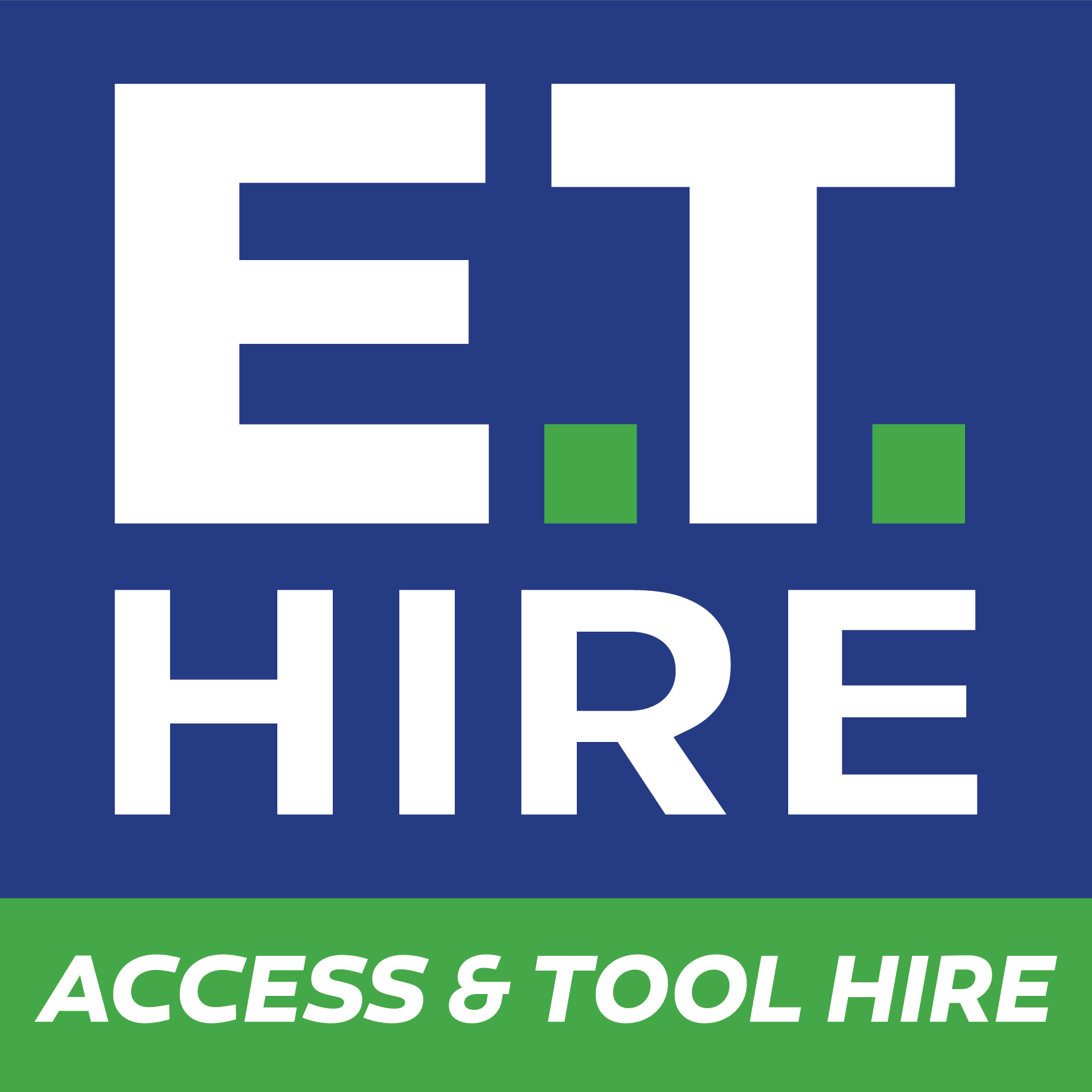 ET Hire Ltd