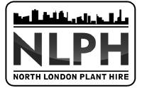 North London Plant Hire