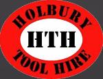 Holbury Tool Hire