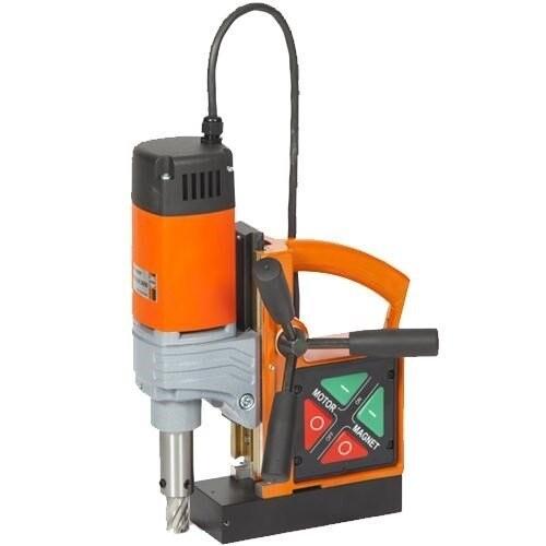 38/50 Magnetic Drill Machine (110v)