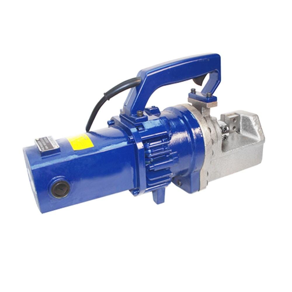 Rebar Cutter 110v