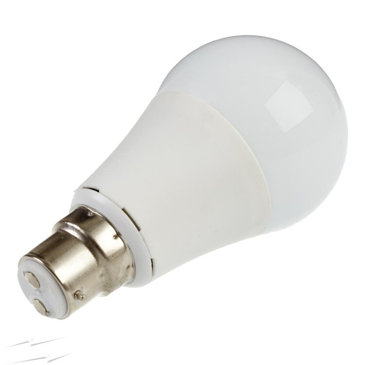 LED Bulb for Festoon Lights