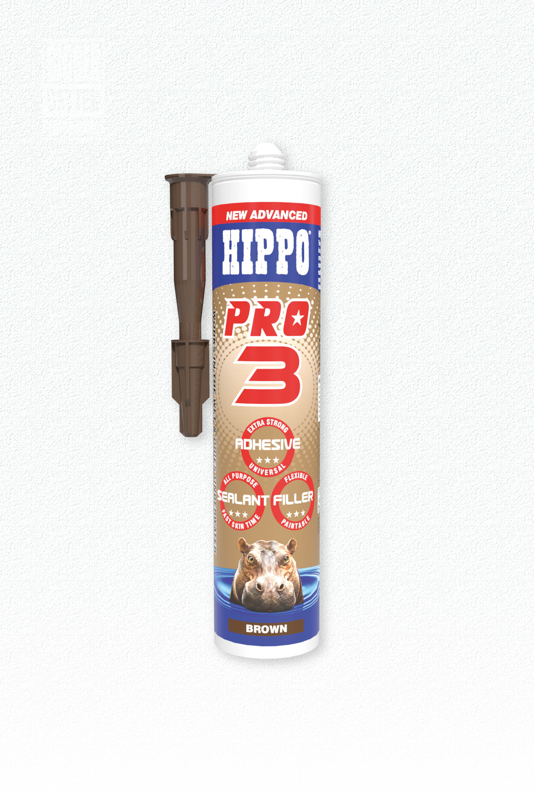 PRO3 Brown 290MI (1)