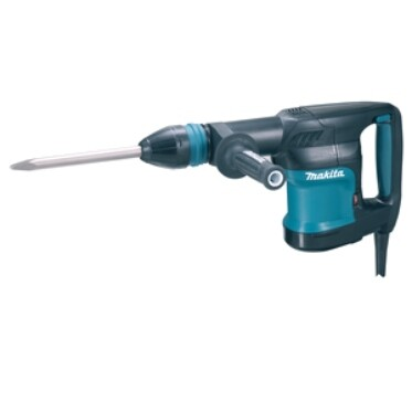 SDS Max Demolition Hammer 110v