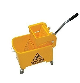 Kentucky Mop Bucket 36 Litre £49.00