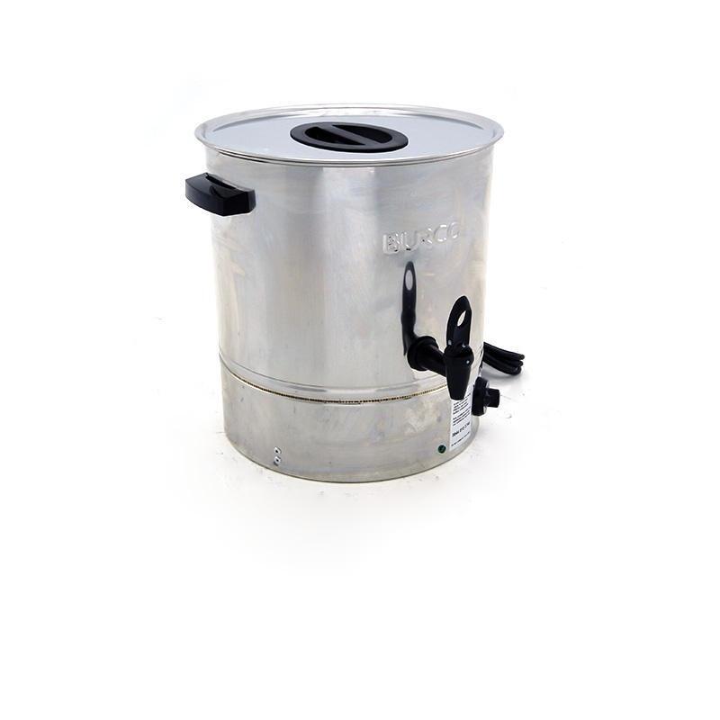 Water Boiler 20 Litre £129.00