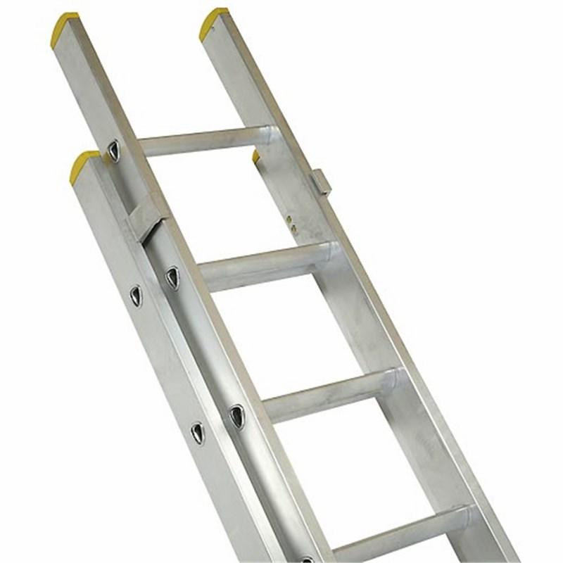 Double 8FT Ladder