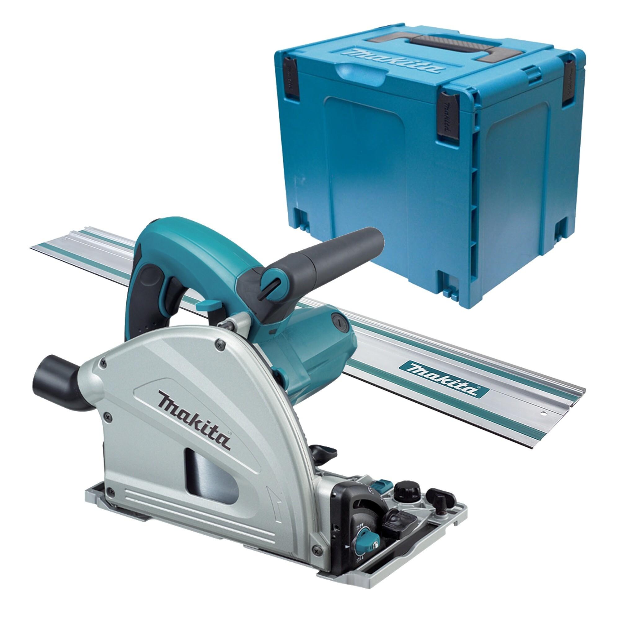 SP 6000J1 110v Plunge cut saw