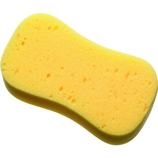 Decorators Sponge £2.25