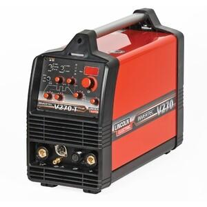 415V Inverter Welder (V270-TP)