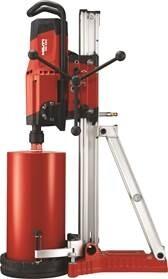 "Diamond Drilling Rig upto 250mm / 10"""