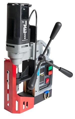 Magnetic Drill Heavy Duty