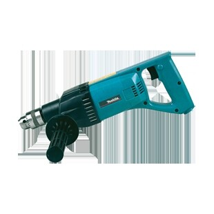 Makita 8406 Diamond Drilling Rig