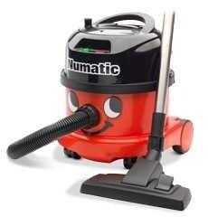 Henry Professional Vacuum Cleaner