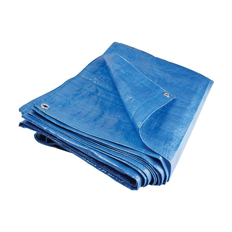 Tarpaulin - Various Sizes