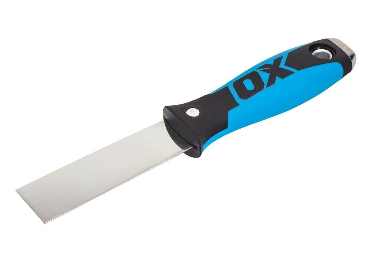 Pro Joint Knife - 32mm