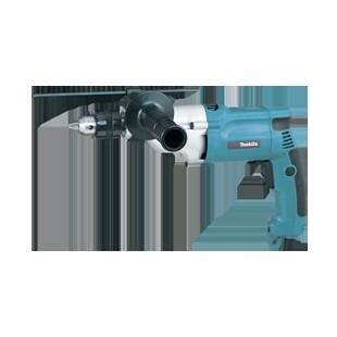 Makita HP2050 13Mmm Percussion Drill 2 Speed