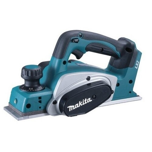 """3"""" Electric Planer (75mm)"""