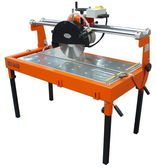 H/D TILE CUTTER (1200MM)