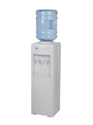 Water Dispenser (Free Standing)