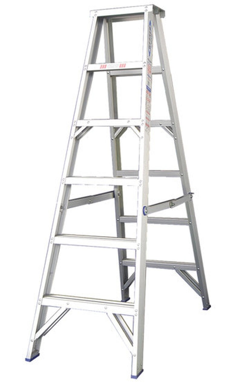 Ladders. All sizes