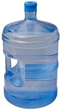 Water Container 18 Litre £11.00
